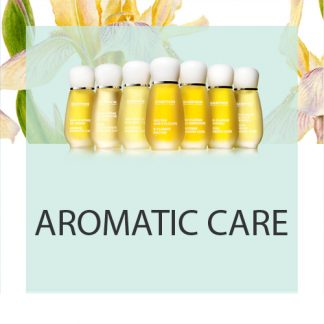 Aromatic Care