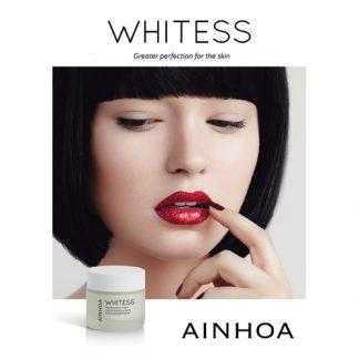 Whitess